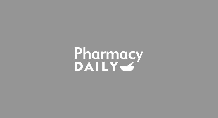 Pharmacy grants