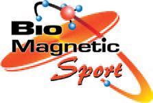 BioMagnetic Sport