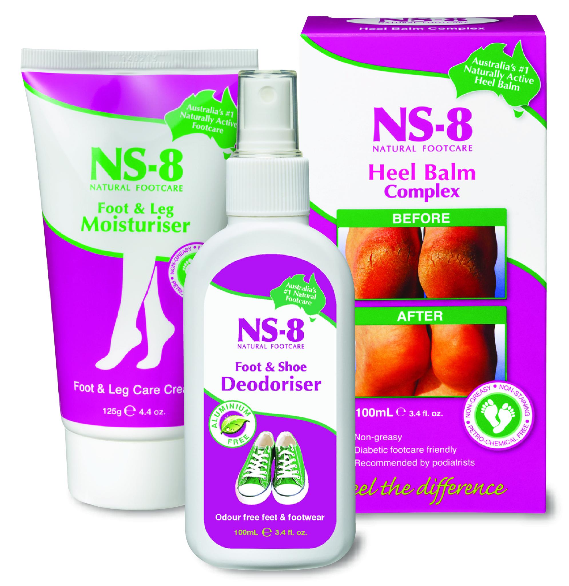 NS8 Image Sept15