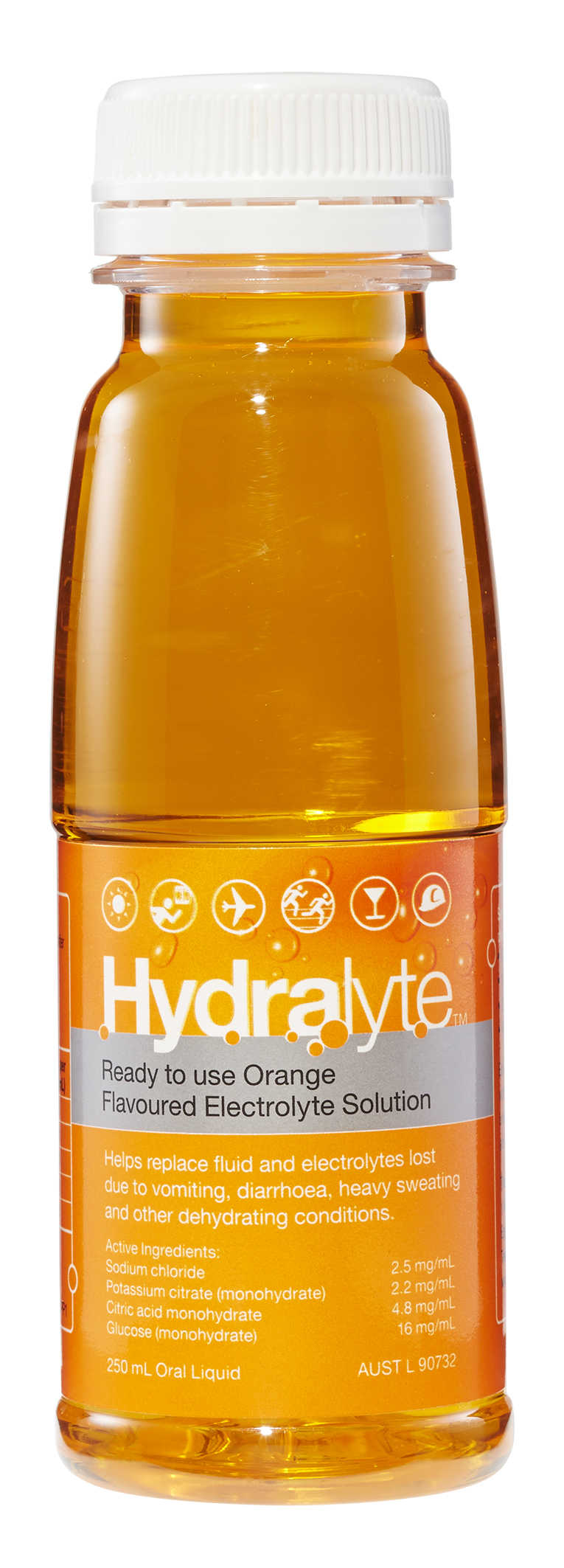 Hyd_250mL_single_OR_3DF