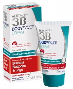 Body Saver_75g_BOX+TUBE[2]