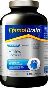 3609-EFA-Brain-Efalex-Formula-240-Caps