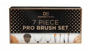 DB-7-Piece-Pro-Brush-Roll-Box