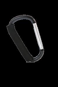 Stroller-hook