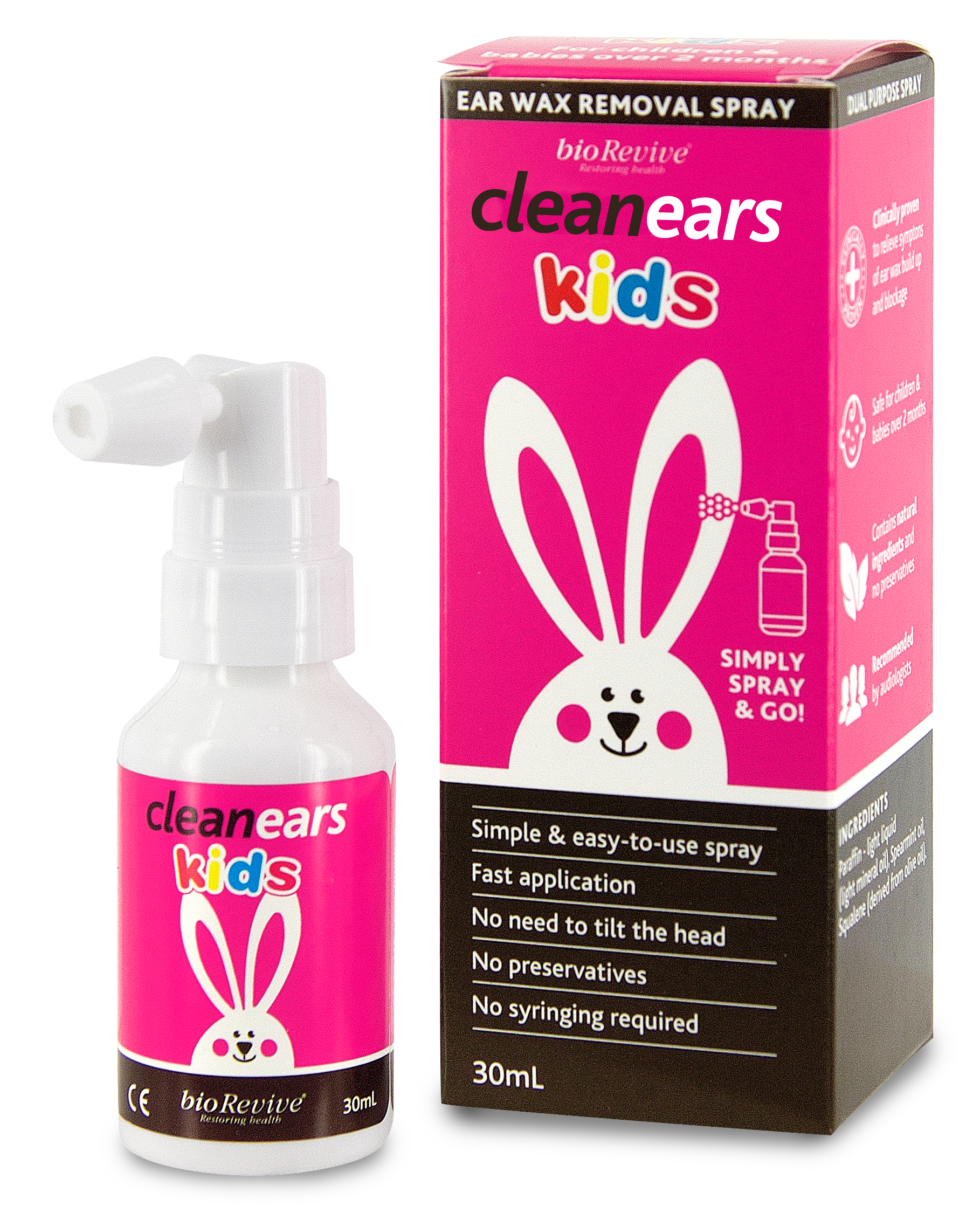 cleanears-kids-new-packaging