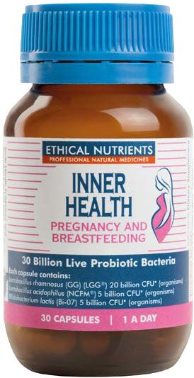 ethical-nutrients-pregnancy-and-breastfeeding