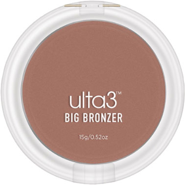ulta3-big-bronzer