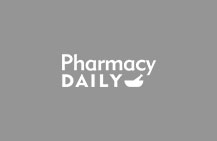 Video Mailer – Discover More. Ask Your Pharmacist